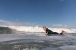 surfers-aug2020-14