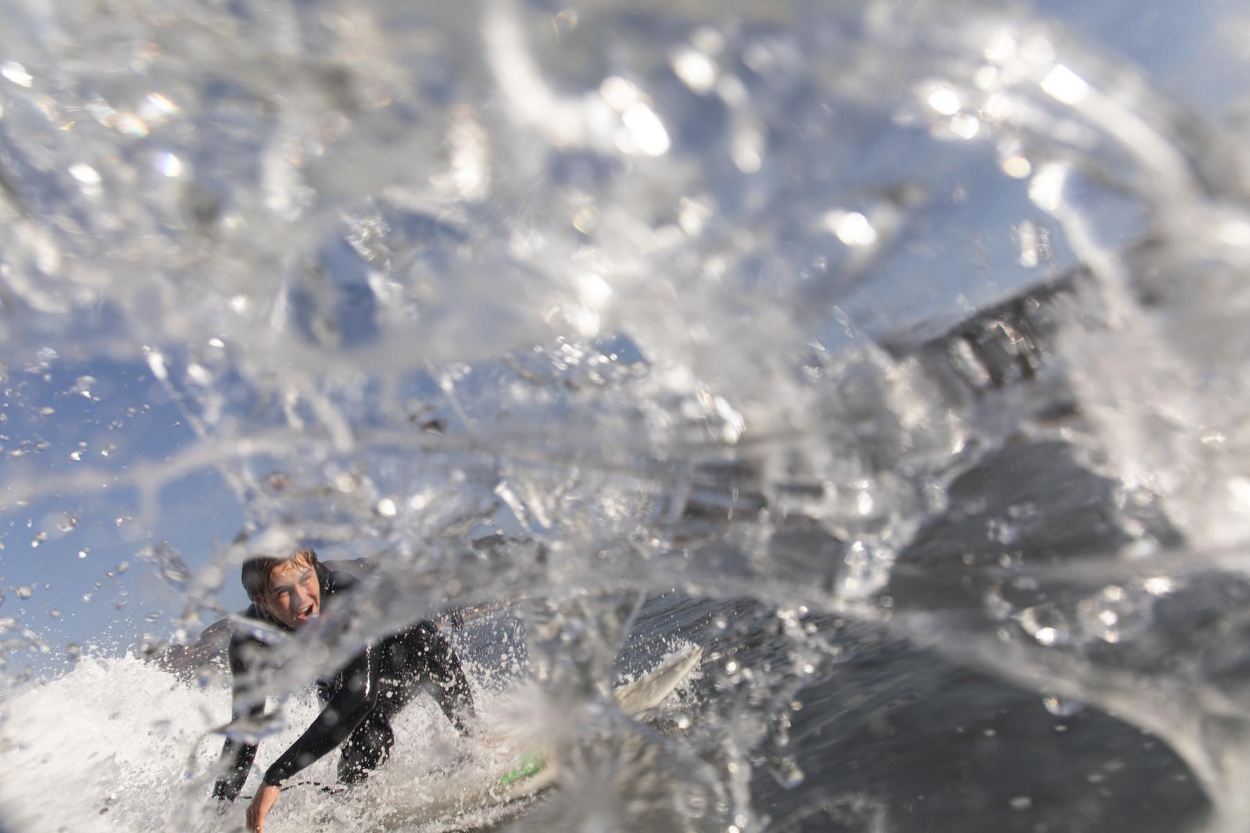 surfers-aug2020-15