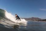 surfers-aug2020-16
