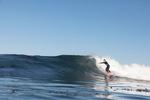 surfers-aug2020-17