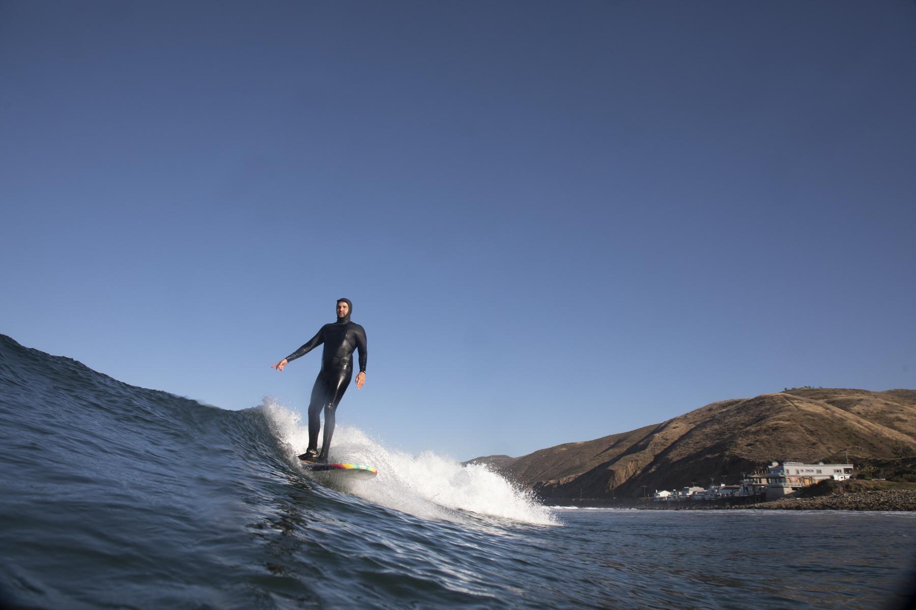 surfers-aug2020-18-edit