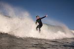 surfers-aug2020-19