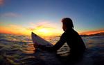 surfers-aug2020-1