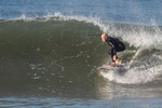 surfers-aug2020-20