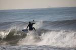 surfers-aug2020-21