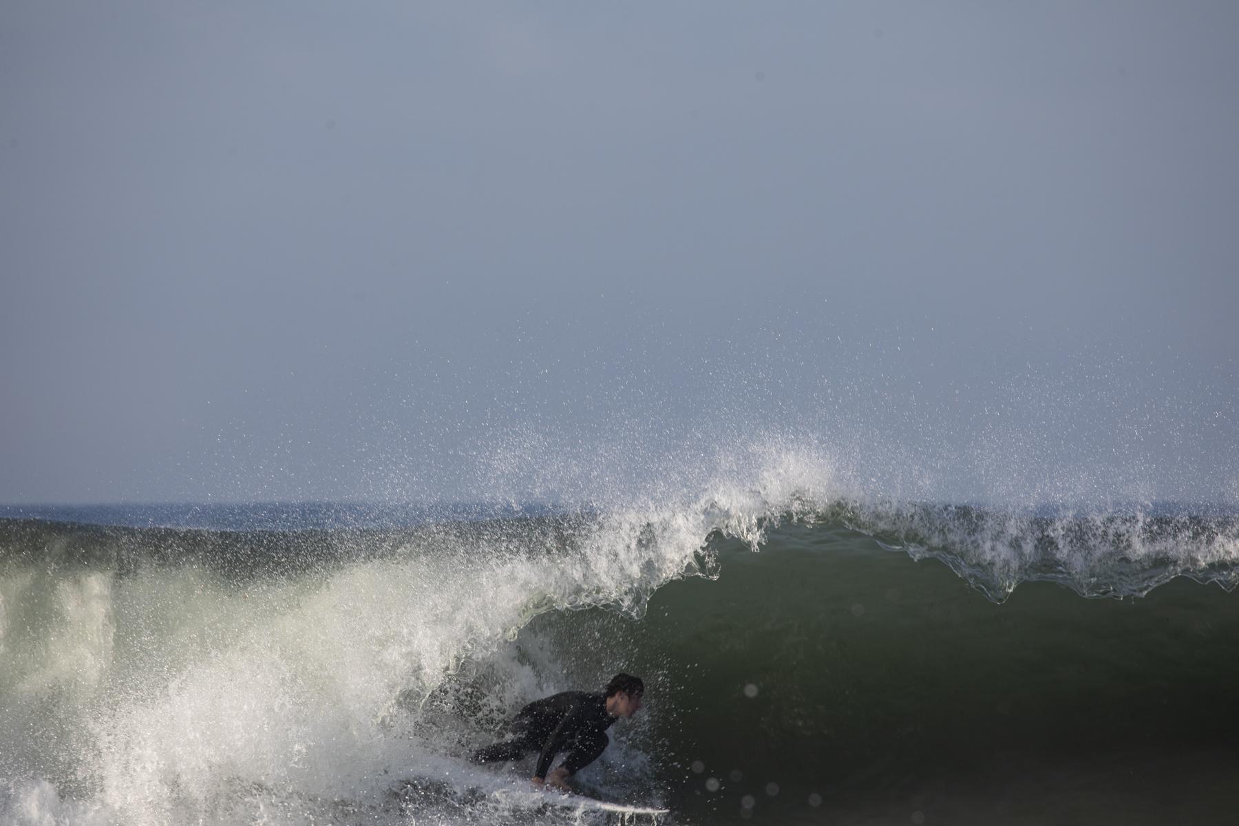surfers-aug2020-22