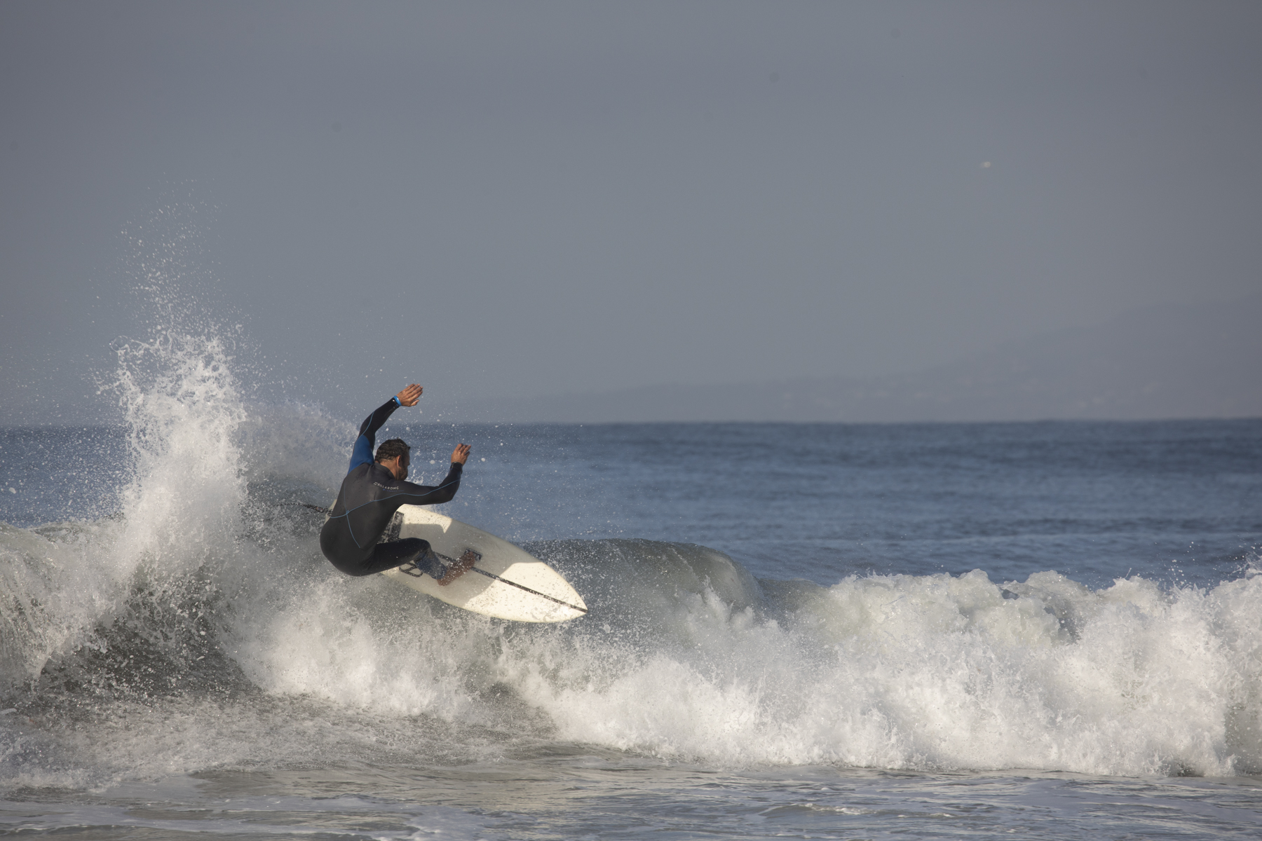 surfers-aug2020-23