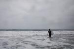 surfers-aug2020-24