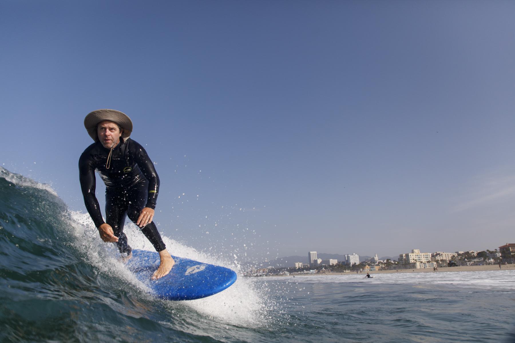 surfers-aug2020-25