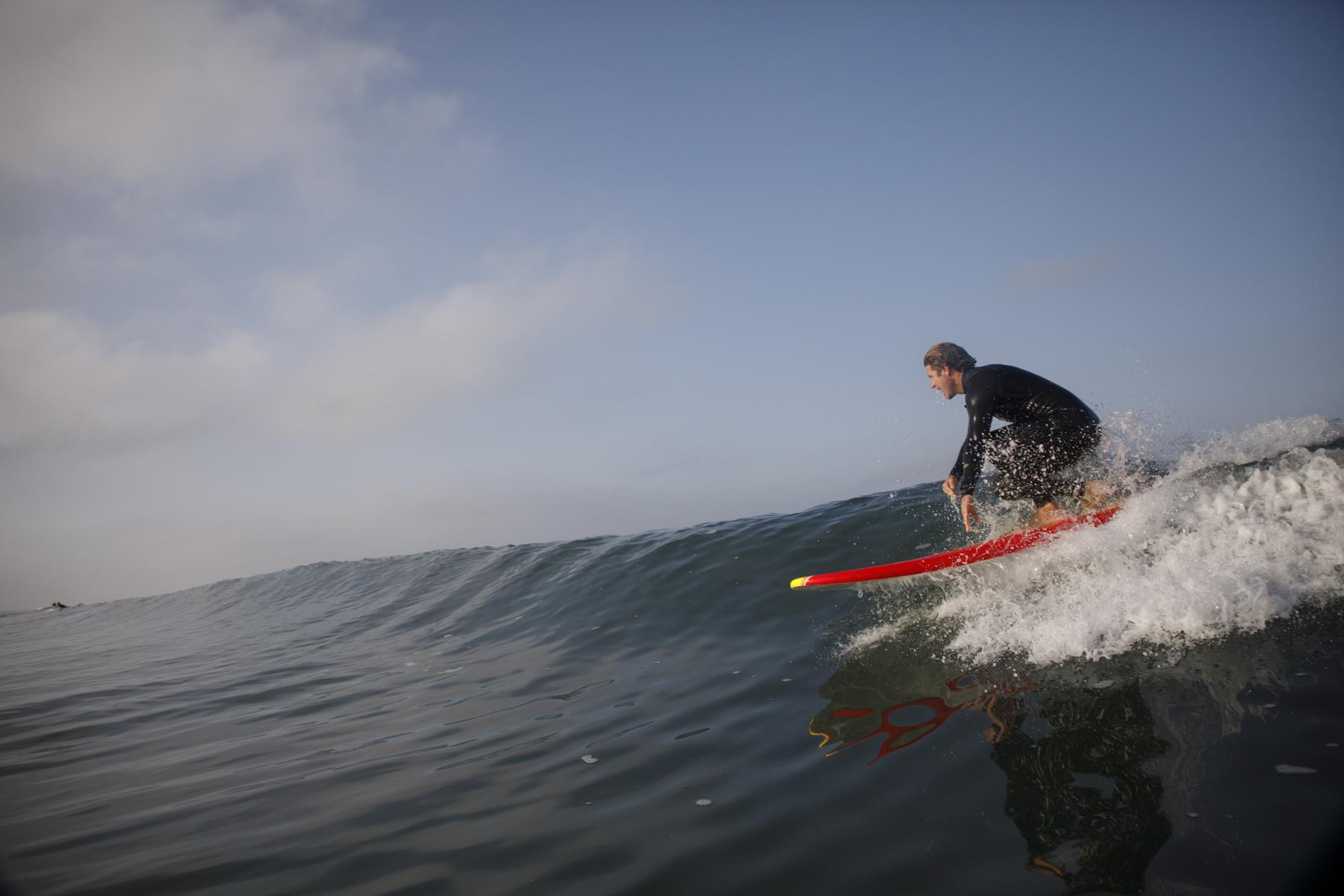 surfers-aug2020-26