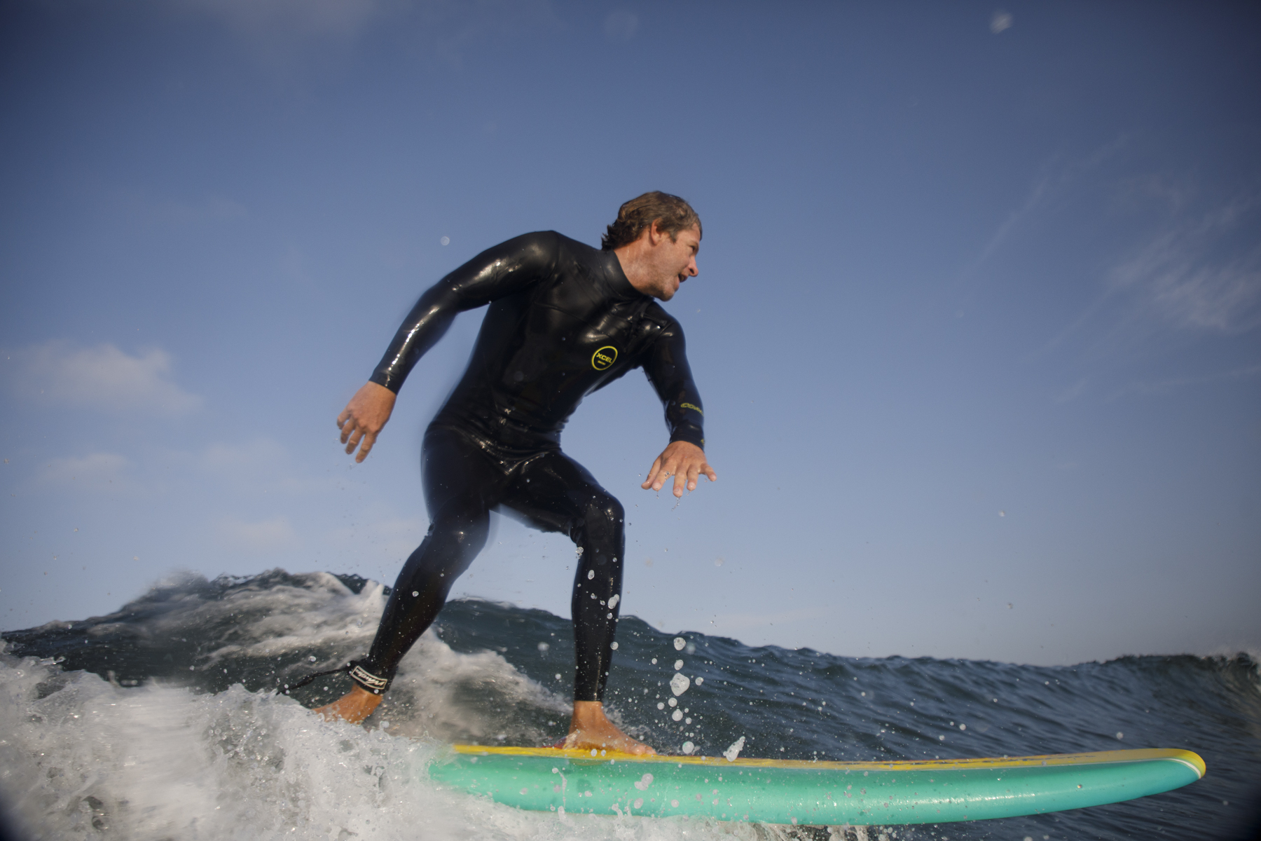 surfers-aug2020-27
