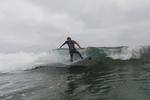 surfers-aug2020-28