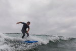 surfers-aug2020-29