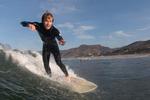 surfers-aug2020-2