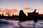 surfers-aug2020-30