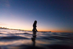 surfers-aug2020-31