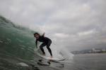 surfers-aug2020-32