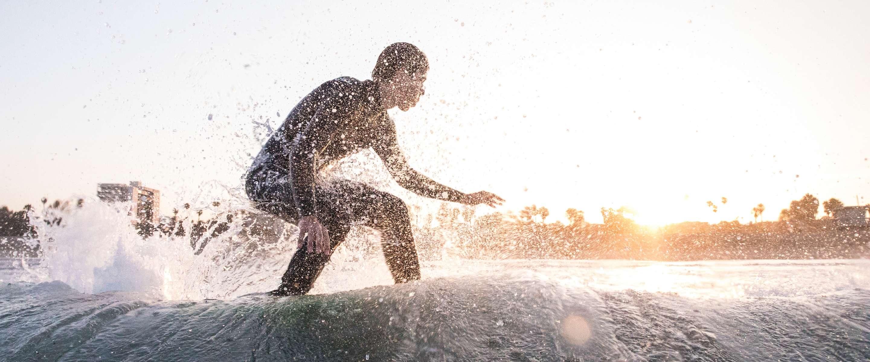 surfers-aug2020-33