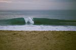 surfers-aug2020-34