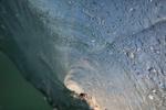 surfers-aug2020-35