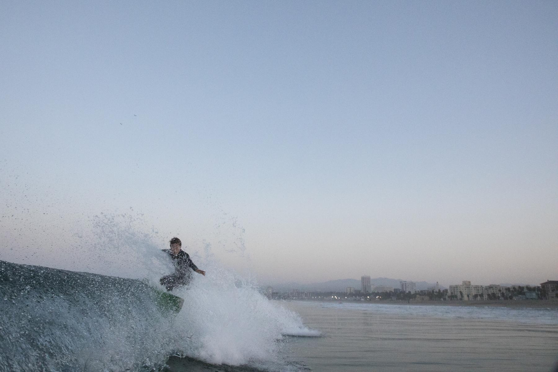 surfers-aug2020-37