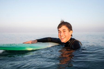 surfers-aug2020-38