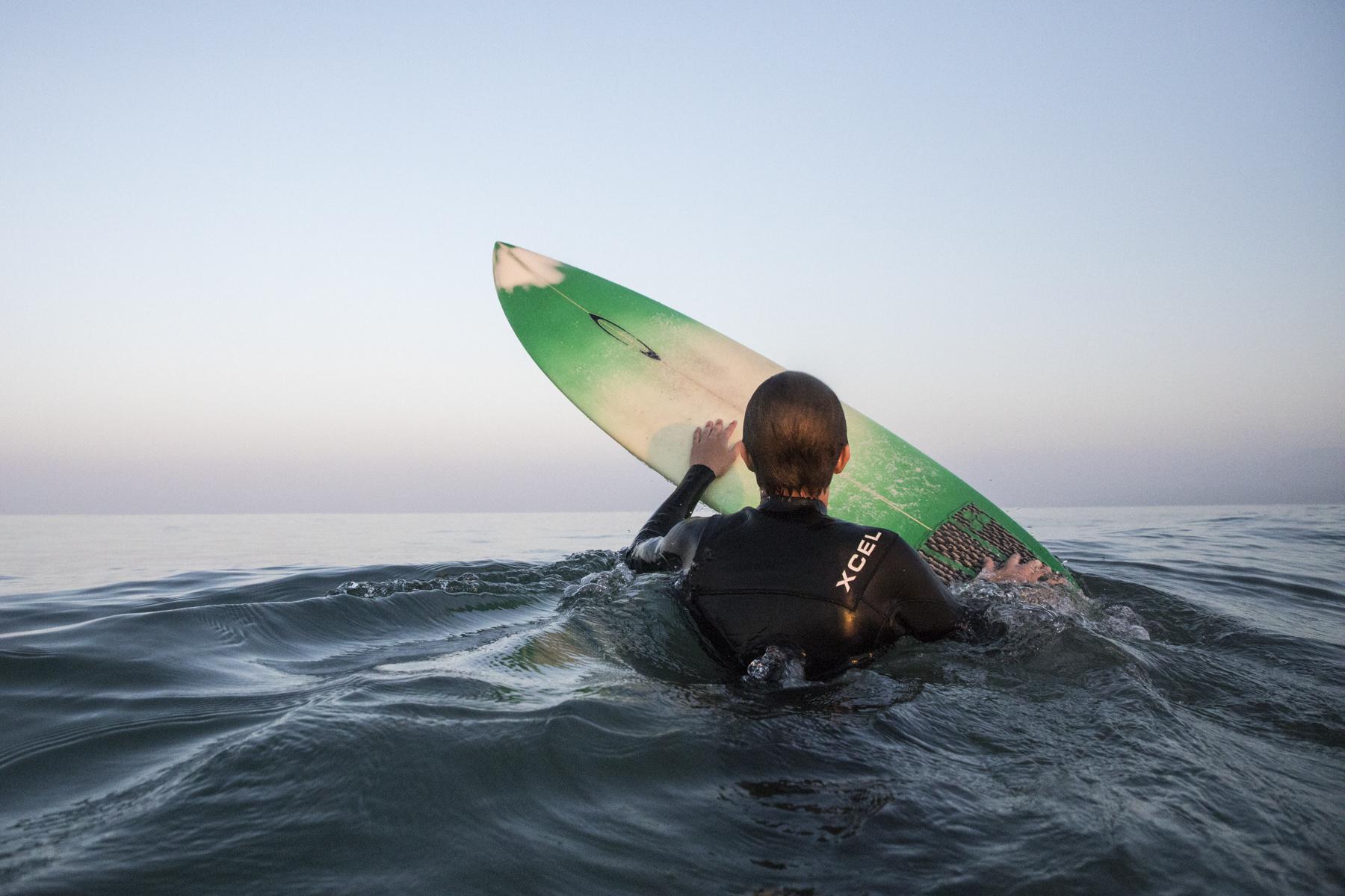 surfers-aug2020-39