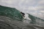 surfers-aug2020-3