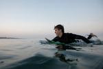 surfers-aug2020-40