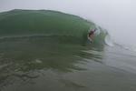 surfers-aug2020-42