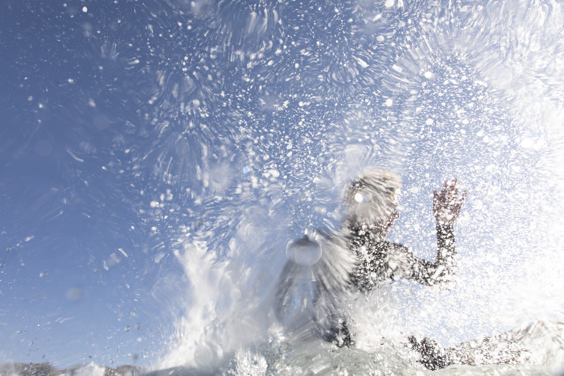 surfers-aug2020-5