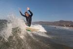 surfers-aug2020-6