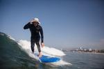 surfers-aug2020-7