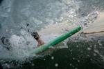 surfers-aug2020-9