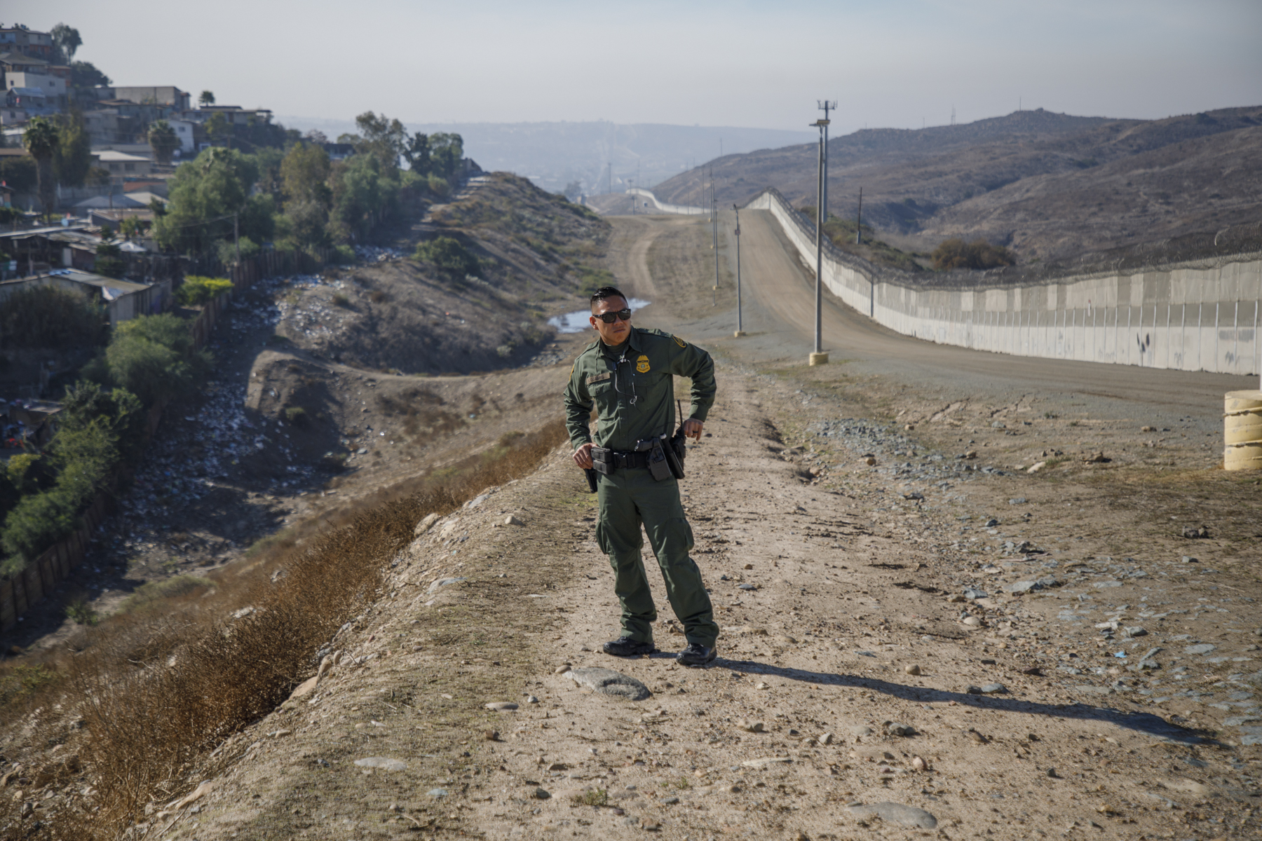 us-mex-border-aug2020-22
