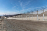us-mex-border-aug2020-24