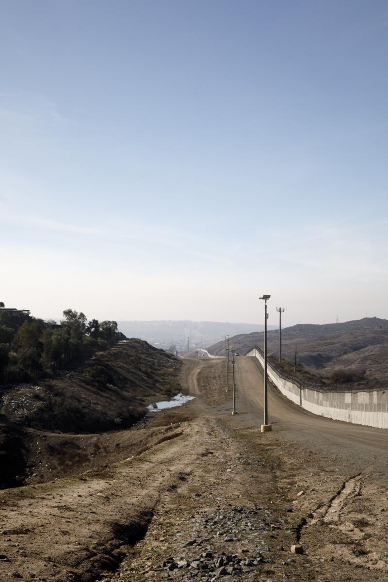 us-mex-border-aug2020-25