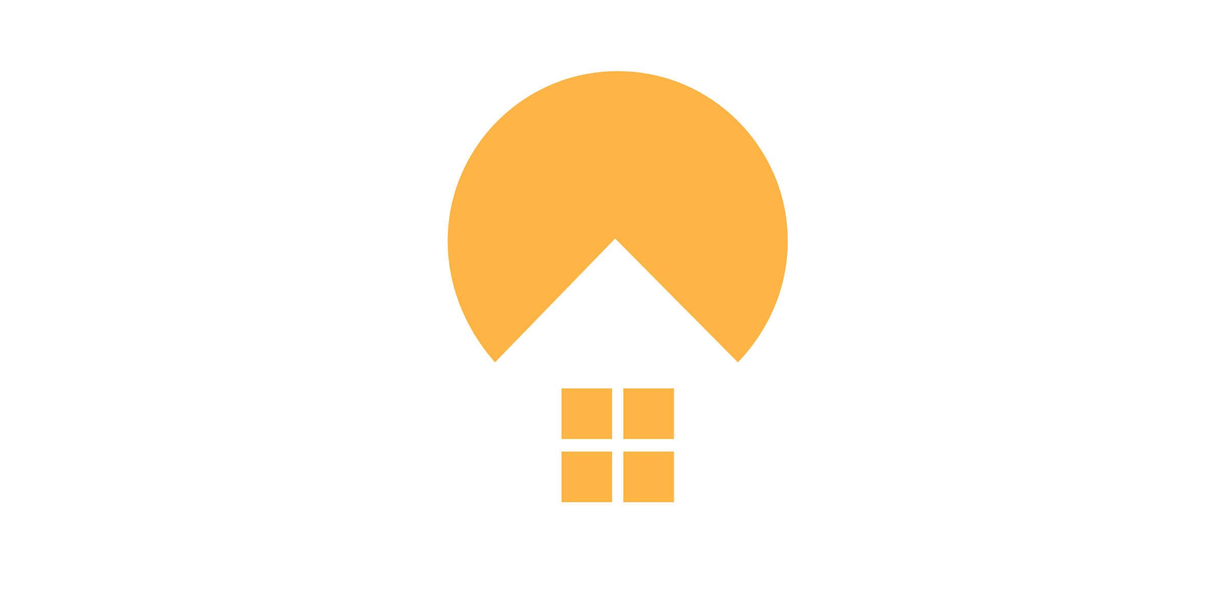 color_logo_transparent-NoWords