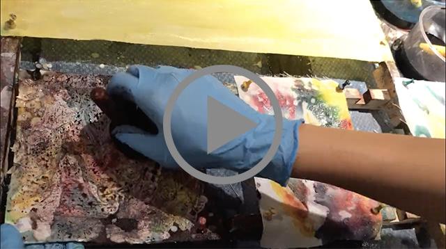 Making-of-Video_batik-3