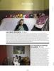 Teenage Motherhood in FranceFrench magazine ELLE, September 2015