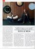 Teenage Motherhood in FranceItalian magazine Vanity Fair, October 2015