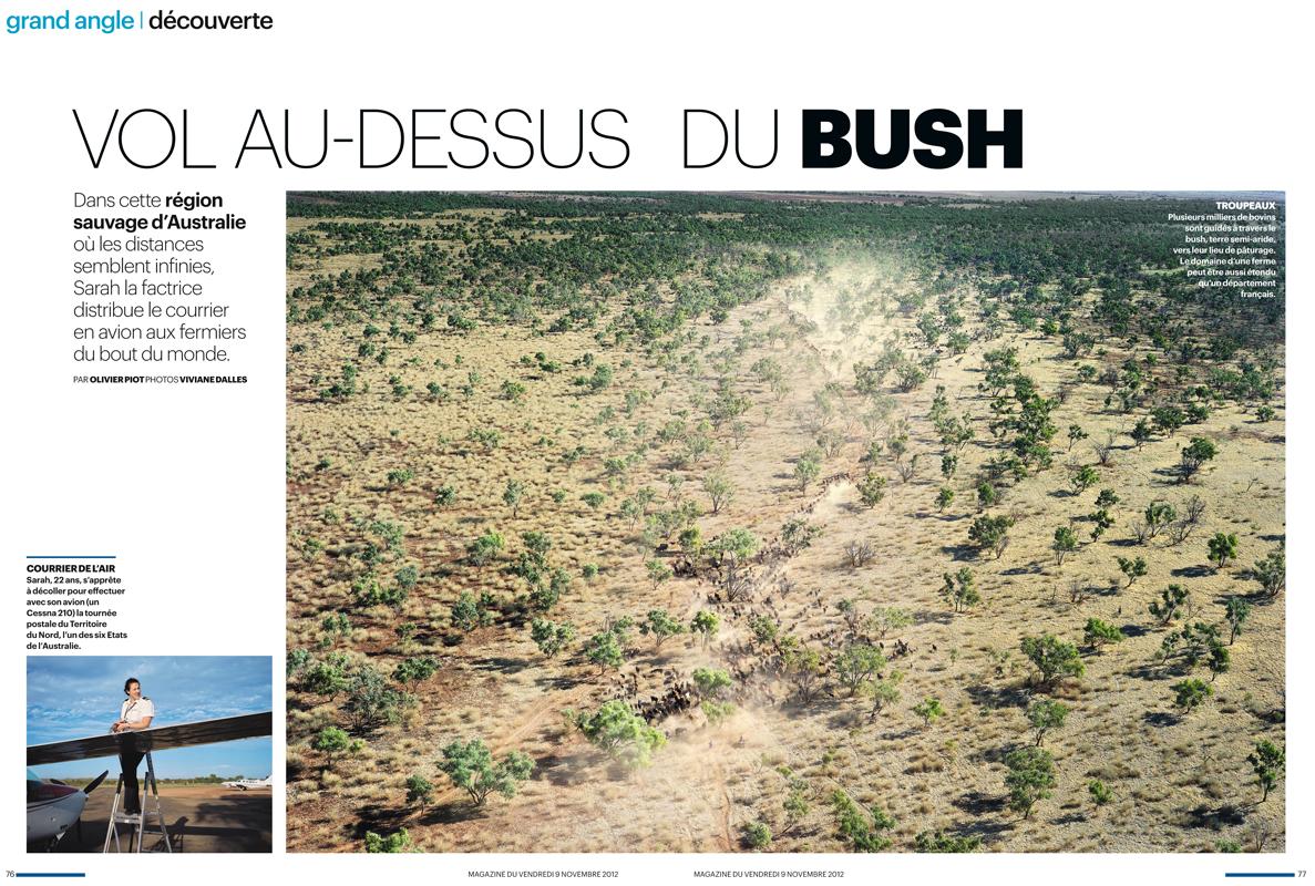 Editorial_053_DAV201211_P09_Le_Parisien_Magazine_1_3