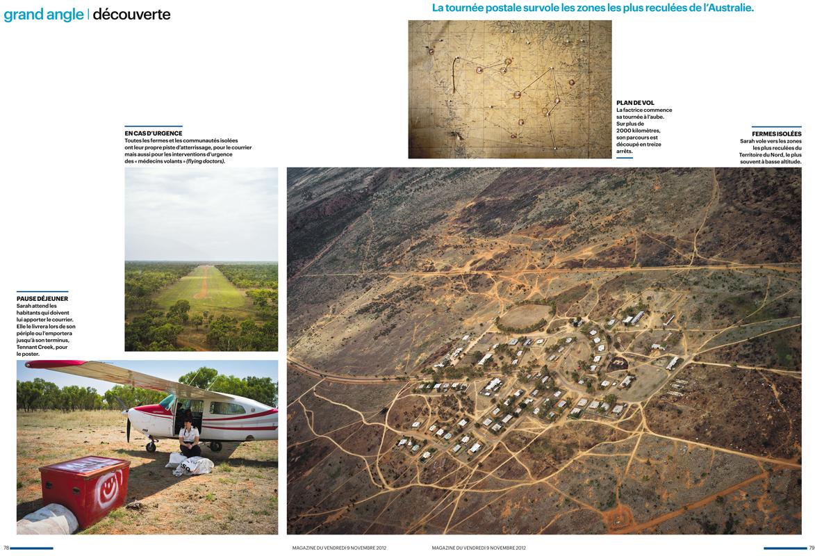 Editorial_054_DAV201211_P09_Le_Parisien_Magazine_2_3