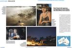 Editorial_055_DAV201211_P09_Le_Parisien_Magazine_3_3