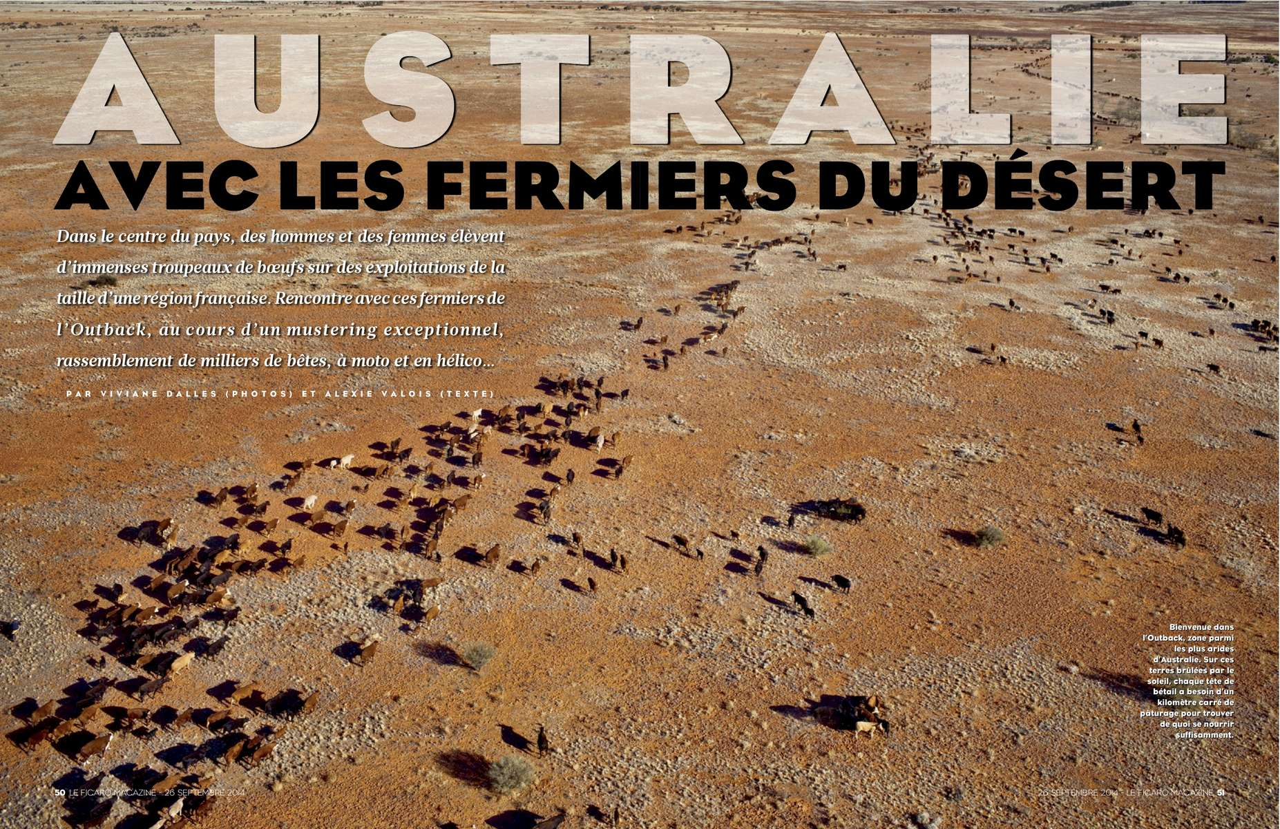 Editorial_058_DAV201409_P27_Le_Figaro_Magazine_1_5