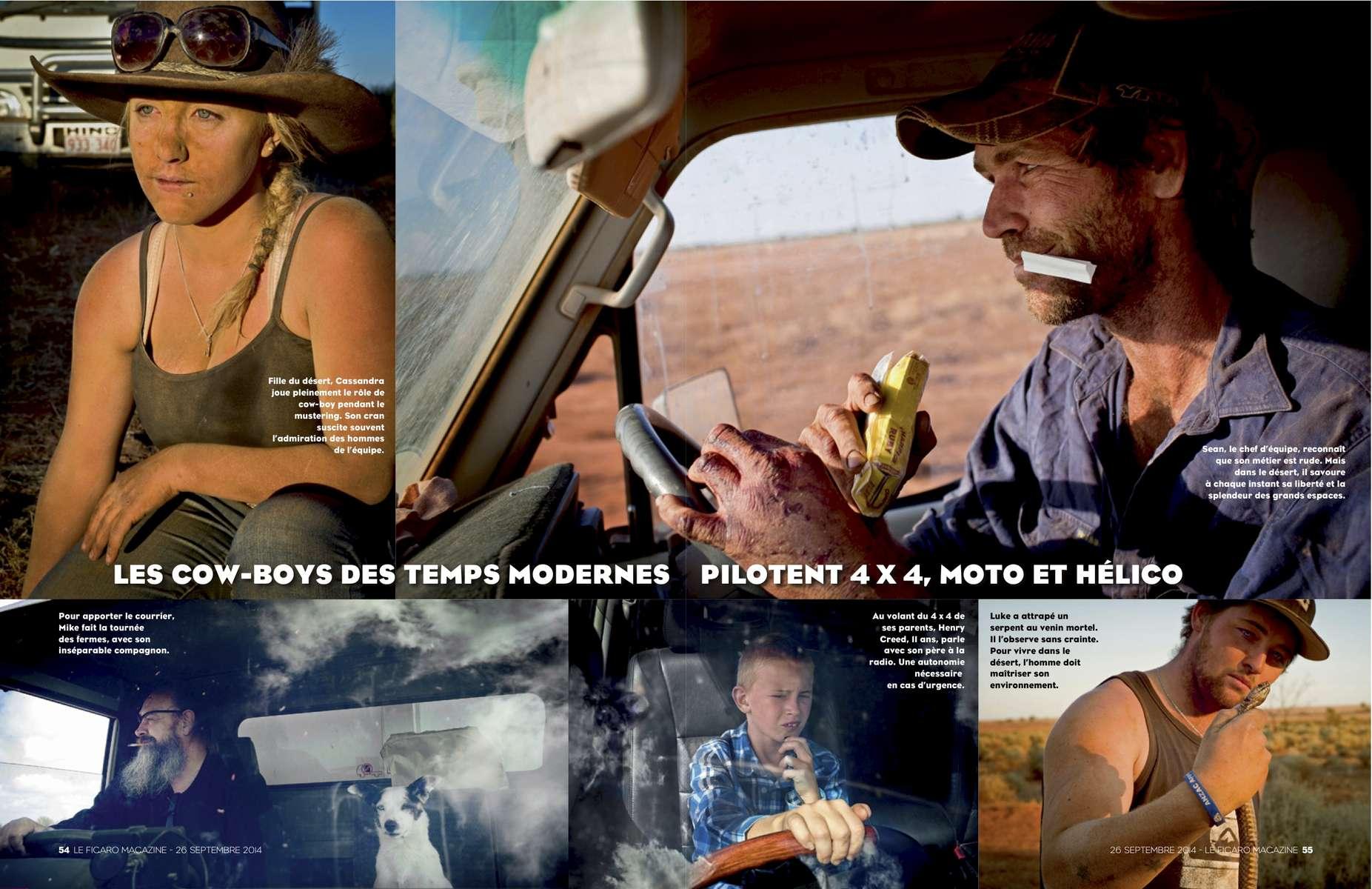 Editorial_060_DAV201409_P27_Le_Figaro_Magazine_3_5