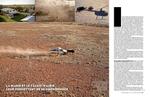 Editorial_061_DAV201409_P27_Le_Figaro_Magazine_4_5