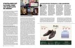 Editorial_062_DAV201409_P27_Le_Figaro_Magazine_5_5