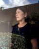 Ici plusieurs communautés habitent la résidence (Birmane, Mexicane...), Hema n'a pas l'habitude de cette mixité et ne se sent pas en sécurité, elle ne sort pas de chez elle seule. Dallas, Texas, Etats-Unis, 2009.