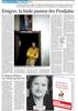 [LE_MONDE_2005 - 3] LE_MONDE_2005/PAGES<03> ... 19/01/08